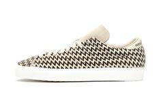 """#adidas Originals Matchplay """"Zig Zag"""" #sneakers"""