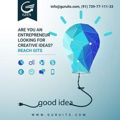 Application Development, Software Development, Enterprise Business, Security Solutions, You Better Work, Asset Management, Core Values, Do Your Best, Workplace
