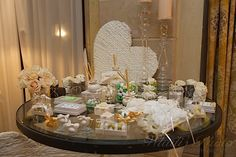 Wedding in Venice - Wedding Expo 2015 The Westin Europa & Regina, Venice Saturday, February 28 and Sunday, March 1, 2015 from 10:00am to 7:00pm. Free Entrance