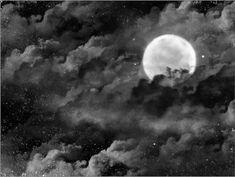 Midnight Sky Midnight Sky