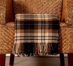 See our collection of pretty throws, light enough for daily use, and warm enough for winter. Great gifts for newborns, birthdays and weddings. Great Gifts, Weaving, Super Cute, Warm, Blanket, Collection, Loom Weaving, Rug, Blankets