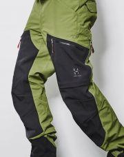 Rugged Mountain Pant Pro