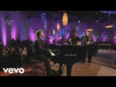 Franco de Vita - No Basta (Live) - YouTube