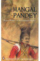 Heroes from The Mahabharata: Bheeshma, Drona, Tales of Arjuna, Karna, Abhimanyu (Comic) Female Monologues, The Mahabharata, Penguin Books, Brave, Author, Comics, Writers, Cartoons, Comic