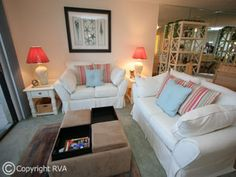 1965 Gulf of Mexico Drive | Seaplace G5-206 | Longboat Key Vacation Rental Property | RVA