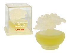 Opupa - Miniature Vert Printemps (Eau de parfum 5ml)