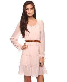 Model Info: 	Height: 5'10"