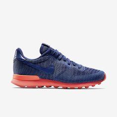Nike Internationalist Jacquard