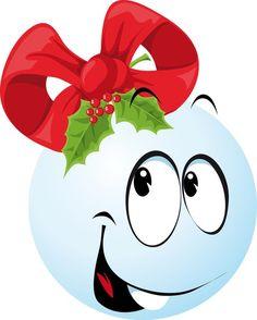 Christmas Emoticons, Image Mickey, Emoticon Faces, Mickey Mouse Pictures, Smiley Emoji, Funny Emoji, Cartoon Faces, Colorful Wallpaper, Christmas Activities