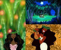 Moana: na lista das próximas animações da Disney