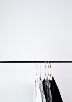 the perfect wardrobe | wide eyed legless blog
