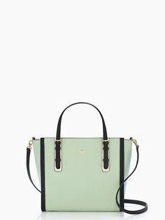 19 Best Purses Tote Images Satchel Handbags Beige