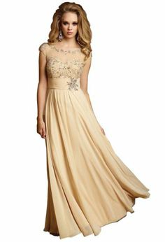 Occasion Dress Occasion Dresses