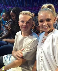 Girlfriend carson who is lueders Is Young