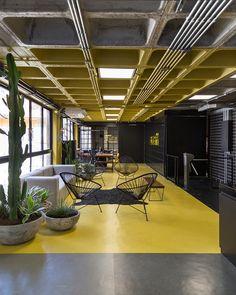 Estúdio Pretto - Arquitetura Nacional