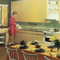 Tips and facts regarding Finnish Design from our founder Tiina Westerlund. Vintage Dishes, Nordic Design, Marimekko, Retro Design, Midcentury Modern, Vintage Style, 1960s, In This Moment, Traditional