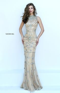 Gorgeous prom dresses to make your prom night one to remember. Shop short & long designer prom dresses & gowns from Dress 2 Party across the UK. Sherri Hill Prom Dresses, Tulle Prom Dress, Grad Dresses, Dressy Dresses, Cheap Prom Dresses, Maternity Dresses, Dresses 2016, Wedding Dresses, Gorgeous Prom Dresses
