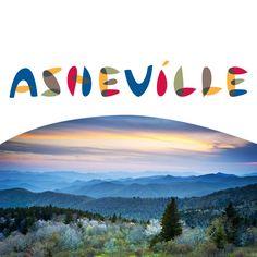 Pet-Friendly Asheville, NC