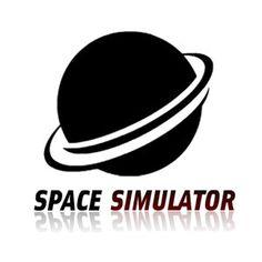 download total ram booster pro apk