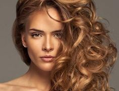 Autumn's Best Hair Colour   2016 hair color trends always dominate the beauty?s world. If you wan...