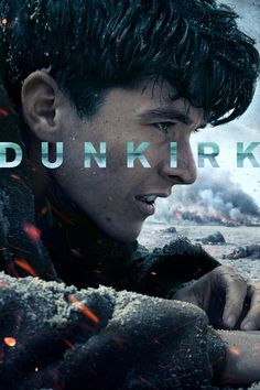 The new poster for Christopher Nolan's Dunkirk Warner Bros. Pictures has released the new poster for Christopher Nolan's Dunkirk , openi. Hd Movies Online, Tv Series Online, New Movies, Movies To Watch, Good Movies, Popular Movies, Episode Online, Hindi Movies, Christopher Nolan