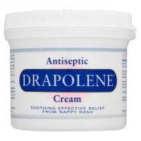 Drapolene Antiseptic Cream 350g