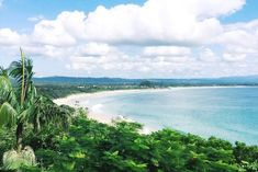 After spending 3 weeks and doing all the Byron Bay activities, I finally get what all the hype is about. Here are all the best things to do in Byron Bay. Wanker-free locations only! Byron Bay Beach, Stuff To Do, Things To Do, The Byron, 3 Weeks, Thankful, River, Activities, Free