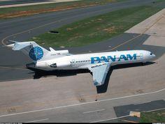 Aircraft Parts, Boeing Aircraft, Commercial Plane, Commercial Aircraft, Boeing 727 200, Plane Photos, American Air, Pan Am, Air Travel
