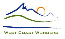 Guided hiking trips and adventure travel in British Columbia, Canada. Guided backpacking trips include the West Coast Trail and Nootka Trail. West Coast Trail, Vacation Trips, British Columbia, Adventure Travel, Hiking Trips