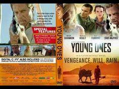 Ação De Download De Filmes - Filme Os Mais Jovens Young Ones