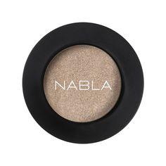 Eyeshadow Sandy - NABLA Cosmetics