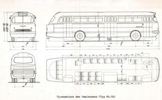 Ikarus 66 blueprint Melbourne Tram, Arch Architecture, Truck Design, Paper Models, Retro, Alfa Romeo, Motorhome, Cars And Motorcycles, Trucks