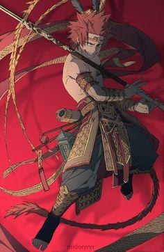 (1) Tweets liked by helloclonion (@helloclonion) / Twitter Boku No Hero Academia, Kirishima My Hero Academia, My Hero Academia Manga, My Hero Academia Episodes, My Hero Academia Memes, Hero Academia Characters, Kirishima Eijirou, Hot Anime Boy, Cute Anime Guys