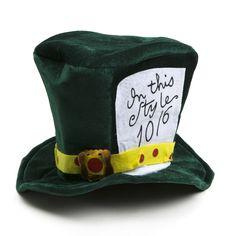 Mad Hatter Hat $10/ea or less