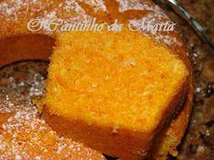 Baking Recipes, Cake Recipes, Vegan Store, Sweet Recipes, Healthy Recipes, Rum Cake, Portuguese Recipes, Cupcakes, Desert Recipes