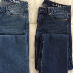 Miss Poured In Blue Jeans Nwt Blue Jeans Women Jeans Clothes Design