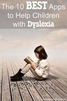 Discover all the ways technology can provide apps to help with dyslexia. Whether on a tablet or ipad, these dyslexia apps are perfect for kids or adults. Dyslexia Activities, Dyslexia Strategies, Dyslexia Teaching, Learning Disabilities, Reading Strategies, Listening Activities, Phonics Reading, Teaching Reading, Types Of Dyslexia