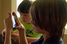 5 best apps to protect teens, kids online   ksl.com