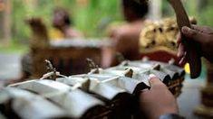 Image result for gamelan group Group, Desserts, Image, Food, Tailgate Desserts, Deserts, Eten, Postres, Dessert