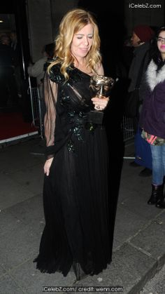 Jennifer Lee, British Academy Film Awards, Celebrity Red Carpet, Events, Celebrities, Pictures, Style, Fashion, Celebs