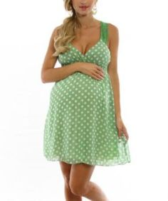 the latest maturnity fashions   The latest maternity fashion trends are?