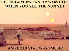 I can hear it now... #StarWars  /  http://saltlakecomiccon.com/slcc-2015-tickets/?cc=Pinterest