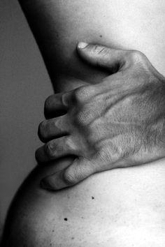 Love S&A... soft skin, hard hand, freckles
