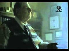 ▶ Hallmarks best commercial - YouTube