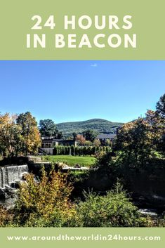 3e32c458537b7 8 Best BEACON, NEW YORK images in 2015 | Hudson valley, Beacon ny ...