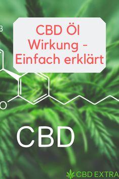 CBD Öl Wirkung - Jetzt die einfache Erklärung im Blog-Artikel lesen! Asthma, Arthritis, Epilepsy, Weed Strains, Multiple Sclerosis, Insomnia, Reduce Stress, Public Health, Deutsch