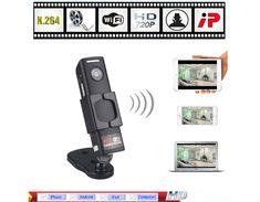 Spy Hidden Pinhole Camera in Delhi India   3G Camera Wifi Spy Camera, Pinhole Camera, Ip Camera, Security Monitoring, Technology Support, Gadget Shop, Spy Gadgets, Hidden Camera, Card Storage