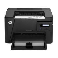 HP LaserJet Pro M201dw | Impresora láser - Todo para el PC | Regálate lo mejor en tecnología