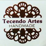 """1,640 Likes, 21 Comments - rose oliveira (@roseoliveira_tartes) on Instagram: """"Centrinho lindo  por @_amal.sh #doillie #doily #toalhinha #crochet #graficos #esquemas"""""""