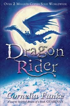 """Read """"Dragon Rider"""" by Cornelia Funke available from Rakuten Kobo. Firedrake, a brave young dragon, his loyal brownie friend Sorrel and a lonely boy called Ben are united as if by destiny. Best Fantasy Book Series, Fantasy Books, Book List Must Read, Book Lists, The Last Dragonslayer, 2nd Grade Books, Dragon Series, Books To Read For Women, Dragon Rider"""